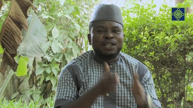 Hausa Hip Hop Zango Na 8 Kashi Na 5