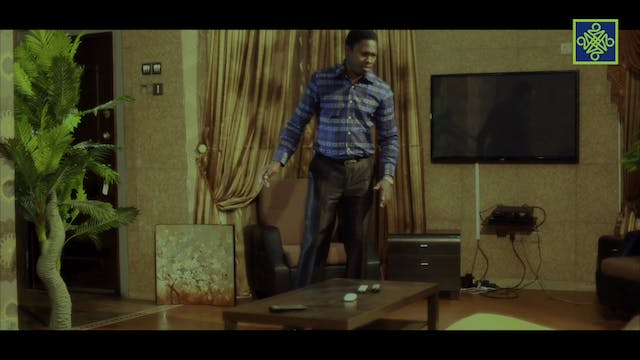 Kannywood Movies | Ba'asi