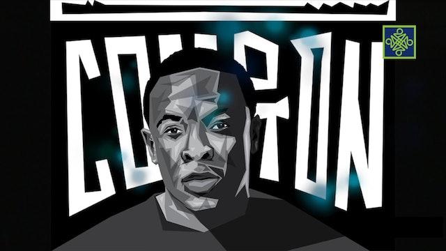 Hausa Hip Hop Episode 7
