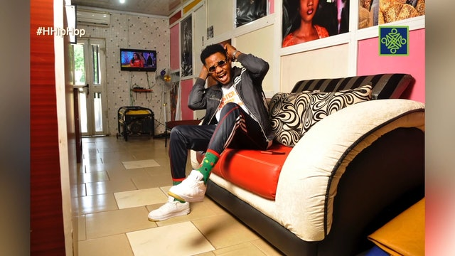 Hausa Hip Hop | Zango Na 10 | Kashi Na 6