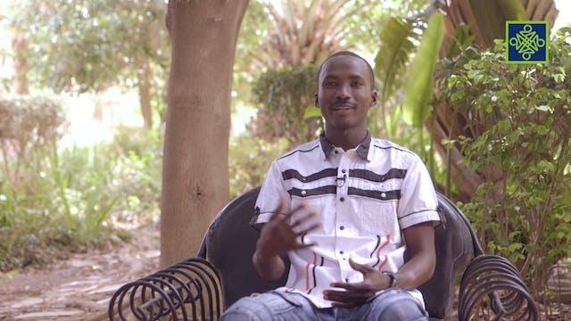 Hausa Hip Hop Zango Na 8 Kashi Na 12