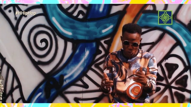 Hausa Hip Hop | Zango Na 10 | Kashi Na 2