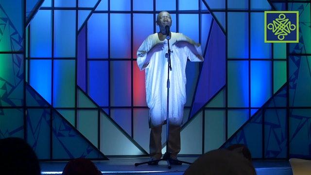 Abdullahi Baba | Kashi Na Biyu (2)