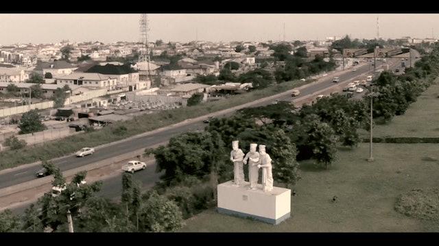 Place Promo   Lagos State