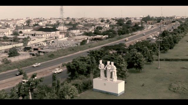 Place Promo | Lagos State