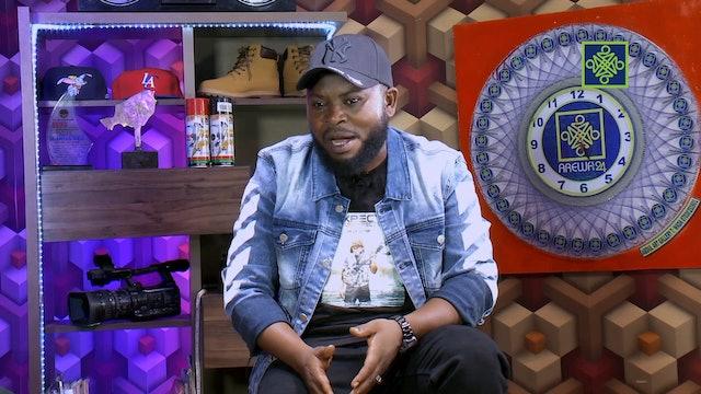 Hausa Hip Hop | Zango Na 11 | Kashi Na 2