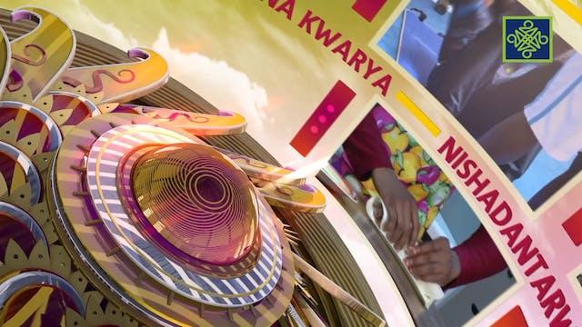 Gari Ya Waye | Zango Na 7 | Kashi Na 32