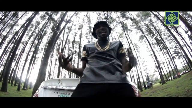Hausa Hip Hop Episode 13