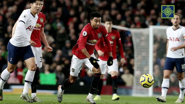 Football Weekly Review | 10 December ...