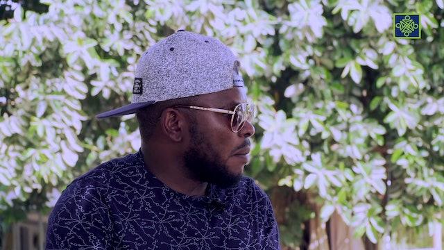 Hausa Hip Hop Zango Na 7 Kashi Na 1