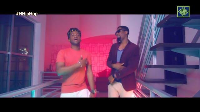 Hausa Hip Hop Zango Na 7 Kashi Na 11