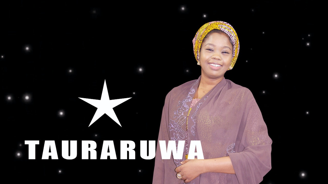 Tauraruwa (Women's Role Model)