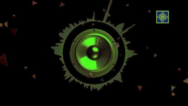 Hausa Hip Hop | Zango Na 11 | Kashi Na 6