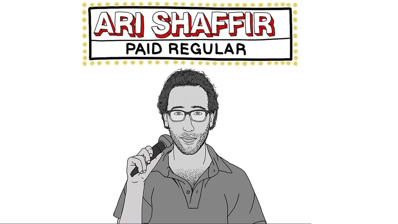 Paid Regular (Deluxe)
