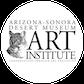 Arizona-Sonora Desert Museum Art Institute