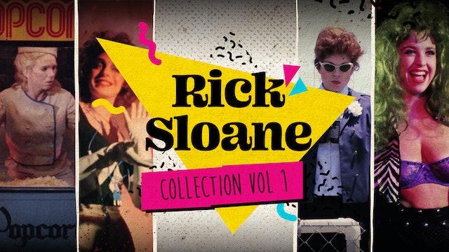 Rick Sloane Collection Vol. I