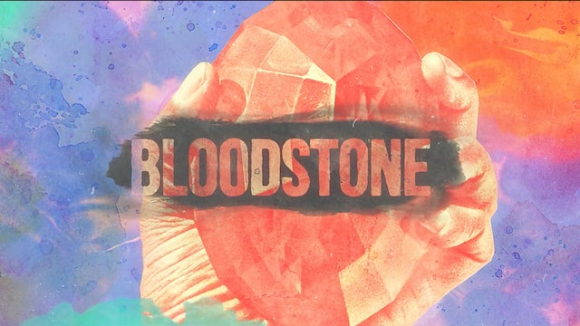 Bloodstone - Trailer