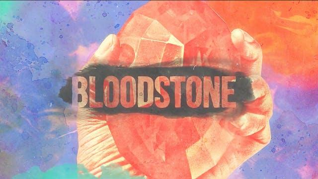 Bloodstone - Trailer