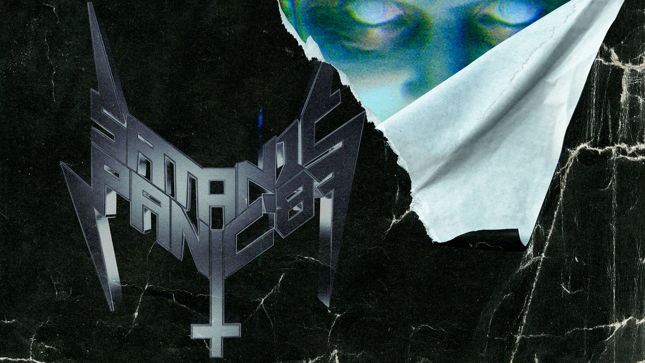 Satanic Panic '87