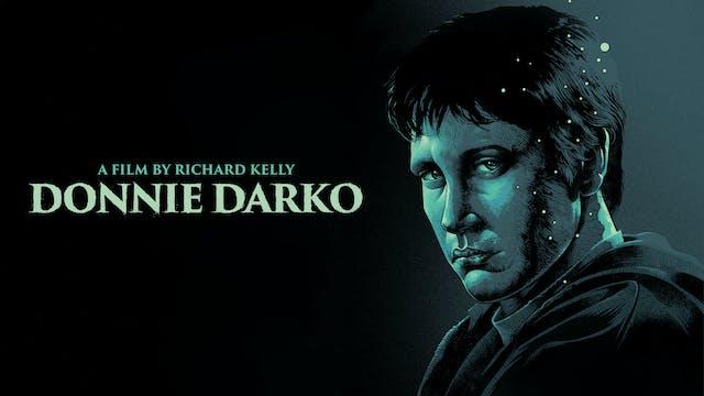 Donnie Darko (Theatrical cut)