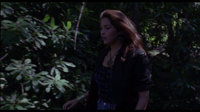 Deadly Manor - Trailer