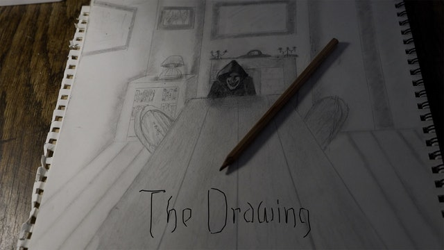 The Drawing