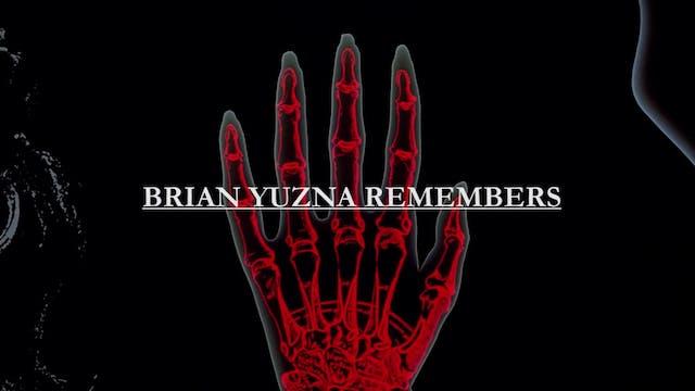 Brian Yuzna Remembers