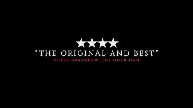 Ringu - Trailer