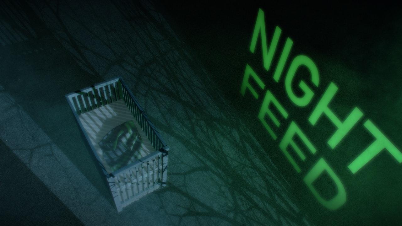 Night Feed