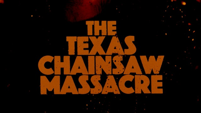 The Texas Chainsaw Massacre - Trailer