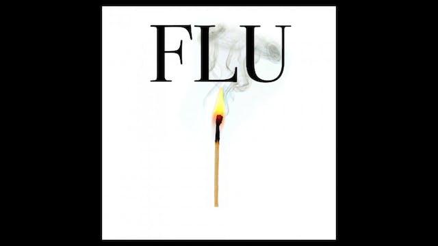 Midnight Radio Theater - Episode 7: Flu