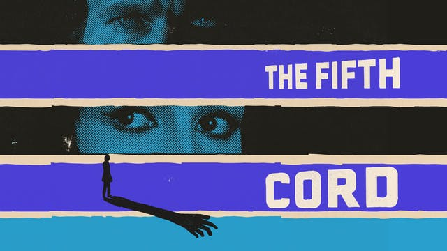The Fifth Cord