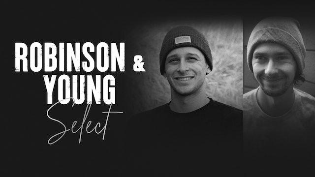 Robinson & Young Select