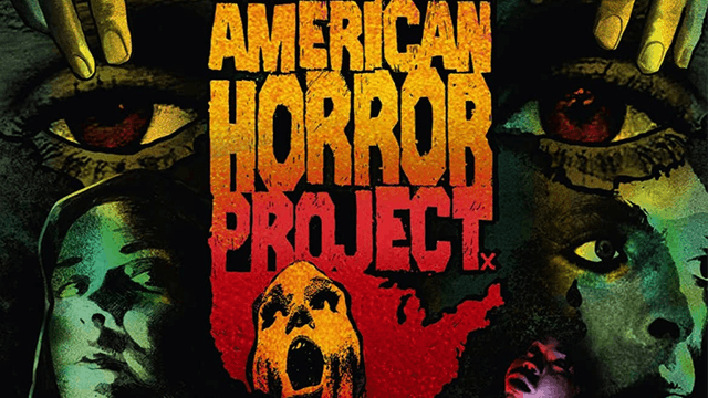 American Horror Project