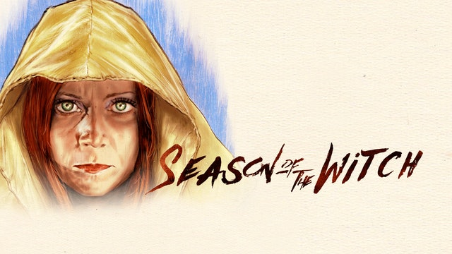 Season of the Witch (Extended Cut)