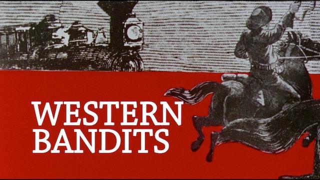 Western Bandits