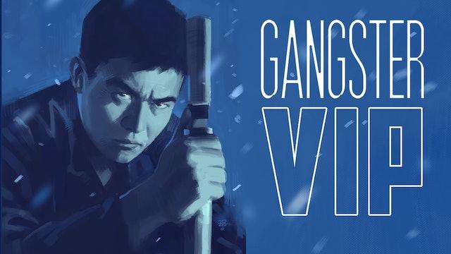 Gangster VIP