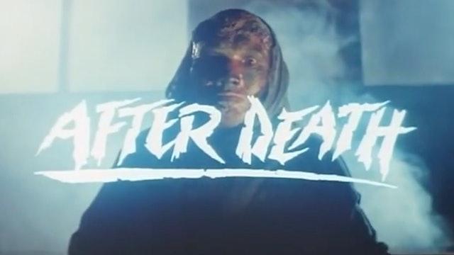 Zombie 4 - Trailer