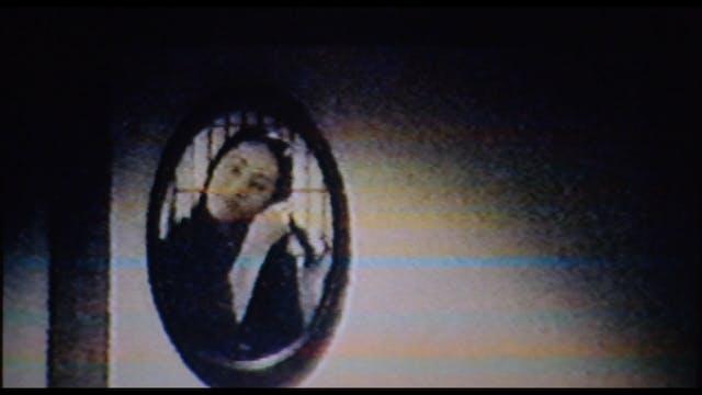 Sadako's Video
