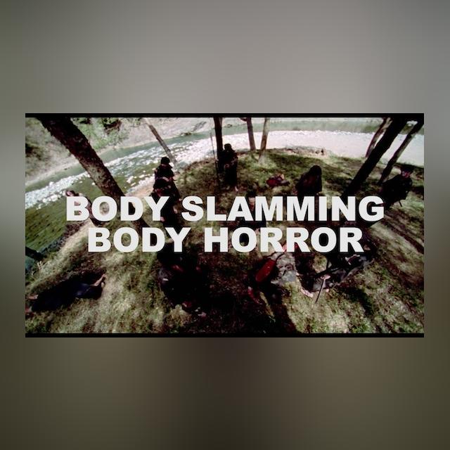 Body Slamming Body Horror: Jasper Sharp on Ryuhei Kitamura