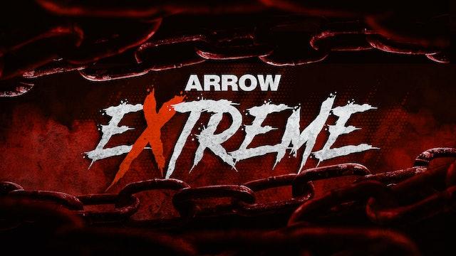 ARROW Extreme