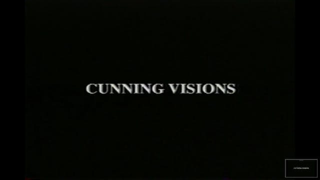Cunning Visions infomercials