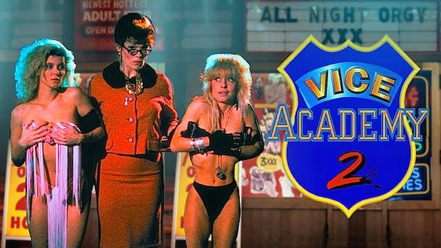Vice Academy 2