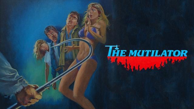 The Mutilator