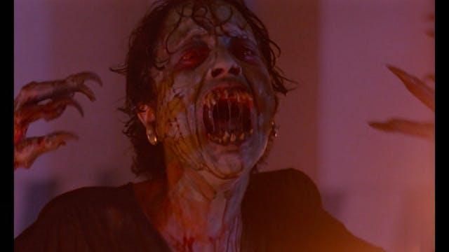 Demons 2 - Trailer