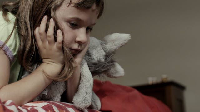 Intruder (2011)