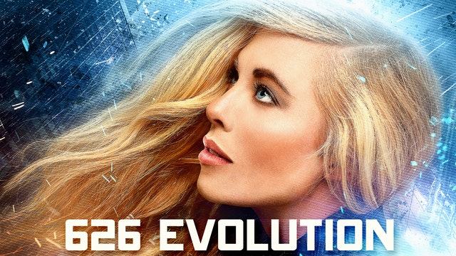 626: Evolution - Deluxe Edition