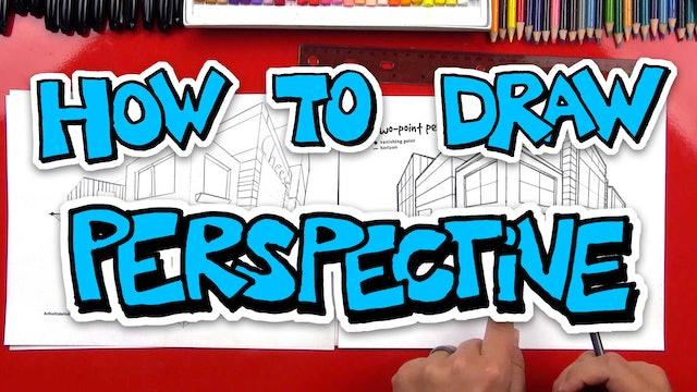 Perspective Mini-Series