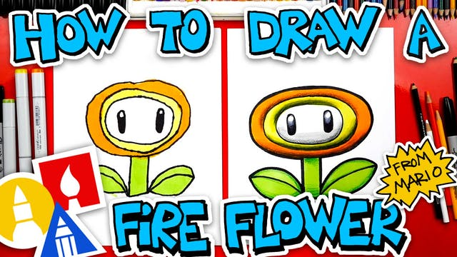 How To Draw A Pencil Most Recent Lessons Art For Kids Hub