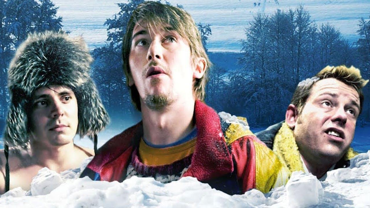 lapland odyssey 2 full movie
